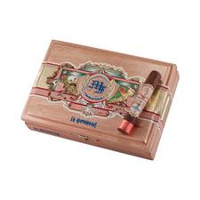 La Promesa Petite Box of 20
